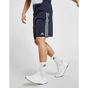 6b1e8decd0f adidas 3-Stripes Woven Shorts adidas 3-Stripes Woven Shorts