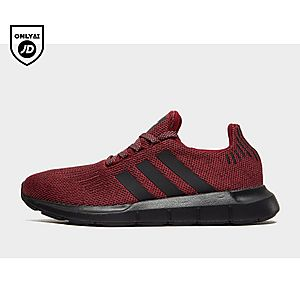 e643628a8c550 adidas Originals Swift Run ...
