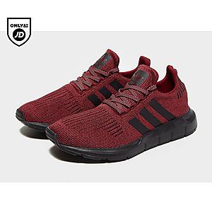 318801d5a adidas Originals Swift Run adidas Originals Swift Run