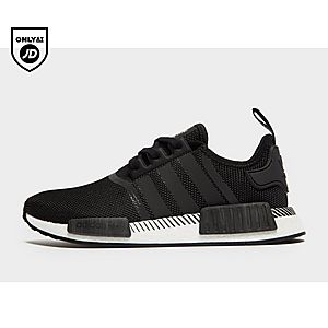 c557cd646f15 adidas Originals NMD R1 ...