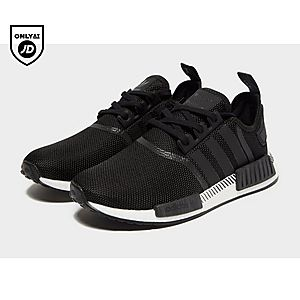 0c82c81884cd adidas Originals NMD R1 adidas Originals NMD R1
