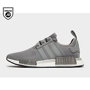 new arrival b5bc9 92183 adidas Originals NMD R1 ...