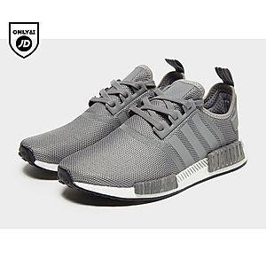 38579a674 adidas Originals NMD R1 adidas Originals NMD R1