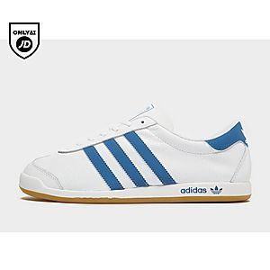 buy popular 9e41b ecd7b adidas Originals The Sneeker ...