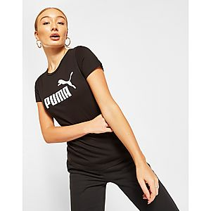 PUMA Womens Clothing - Women  c4a03f2f4