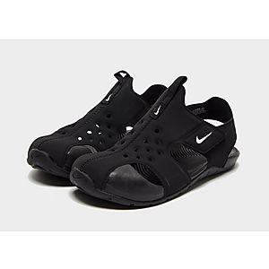 reputable site 0c156 13c49 Nike Sunray Protect 2 Children Nike Sunray Protect 2 Children
