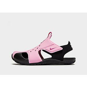 d083f4217d62 Nike Sunray Protect 2 Children ...