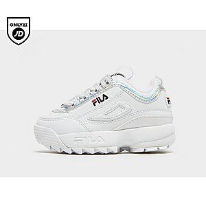 922f15c5a91225 Infants Footwear For Boys   Girls (Sizes 0-9) - Kids