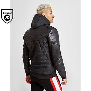 b05618dd738d4 Supply   Demand Lithium Jacket Supply   Demand Lithium Jacket