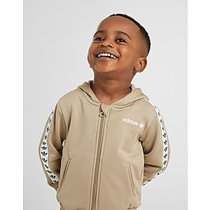 adidas Originals Infants Clothing (0-3 Years) - Kids  820d7a403