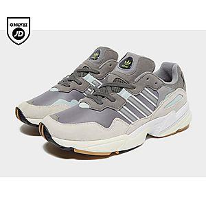buy popular 1f5da d078a adidas Originals Yung 96 adidas Originals Yung 96