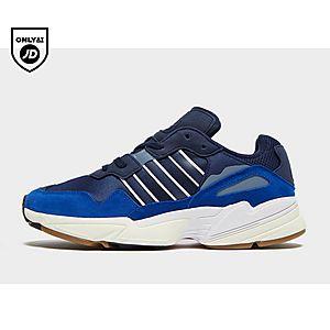 0018954a85e844 adidas Originals Yung 96 ...