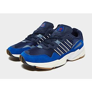 adidas Originals Yung 96 adidas Originals Yung 96 5d31683b2