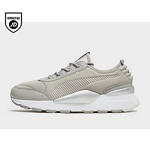 PUMA RS-0 Trophy ... df743028f