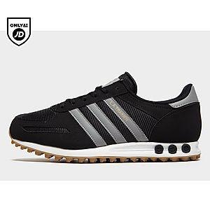 71c7ce12c adidas Originals LA Trainer ...