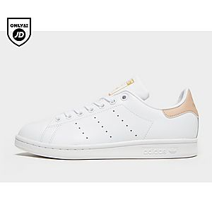 stan smith prime day