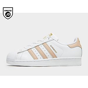 timeless design d7308 10a16 adidas Originals Superstar Women s ...