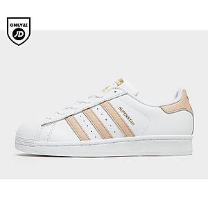 e03c87c76552 adidas Originals Superstar Women s ...