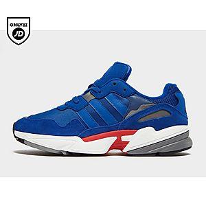 78eb199ebbd994 adidas Originals Yung-96 ...