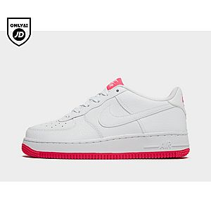 6a82407dd3db Nike Air Force 1  07 Junior ...