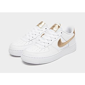 huge discount cb9a5 f9e0d ... Nike Air Force 1 Low Junior