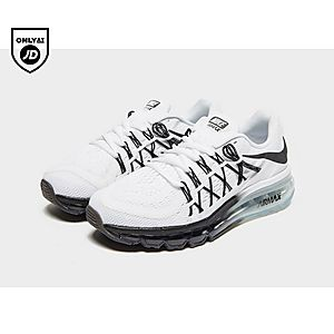 uk availability 9c952 dbcad Nike Air Max 2015 Junior Nike Air Max 2015 Junior