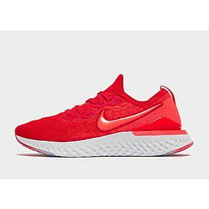 1b20b381c9cc8 Nike Epic React Flyknit ...