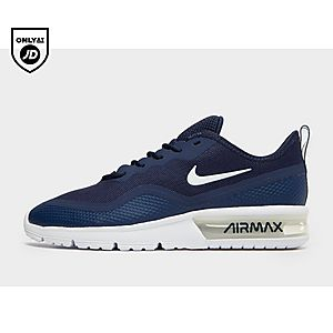 929a31645fa Nike Air Max Sequent 4.5 ...