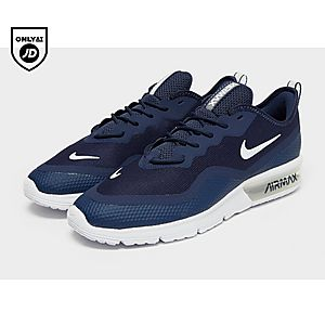 online store 42f60 bb09d Nike Air Max Sequent 4.5 Nike Air Max Sequent 4.5