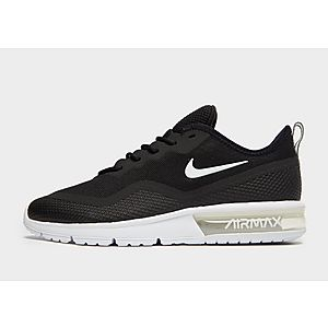 new style a3f18 15eac Nike Air Max Sequent 4.5 ...