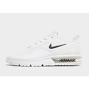 f631647fd5c440 Nike Air Max Sequent 4.5 ...