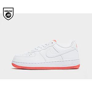 wholesale dealer d8b92 26b07 Nike Air Force 1 Low Children ...