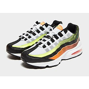 ac9bb4827438 Nike Air Max 95 Junior Nike Air Max 95 Junior