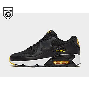 468a8171f50430 Nike Air Max 90 Junior ...