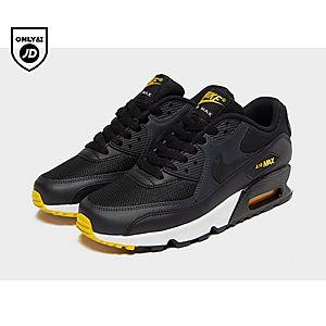 eef0232f6b8 Nike Air Max 90 Junior Nike Air Max 90 Junior