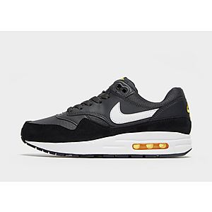 huge selection of 0ae79 80271 Nike Air Max 1 Junior ...