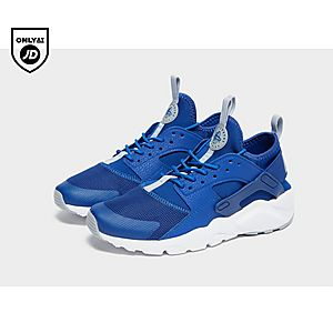 72a86f248bda Nike Air Huarache Ultra Junior Nike Air Huarache Ultra Junior