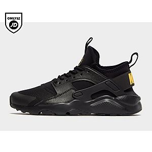 premium selection c06b8 c377c Nike Air Huarache Ultra Junior ...