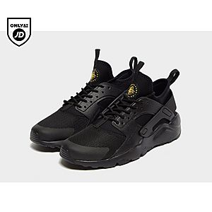 reputable site be7a9 12347 Nike Air Huarache Ultra Junior Nike Air Huarache Ultra Junior