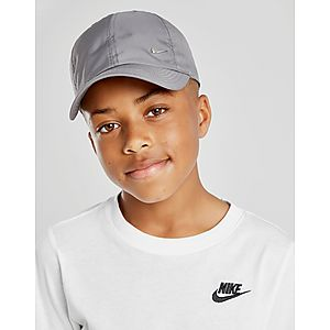 e4413c2fb024 Nike Swoosh Cap Junior ...