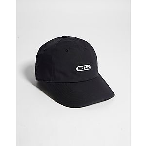 b6b07e4cd15 Nike Air Cap Nike Air Cap