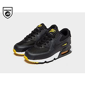 3453dc7abfb314 Nike Air Max 90 Children Nike Air Max 90 Children