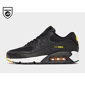 san francisco 29e4a cb29d Nike Air Max 90 Essential ...