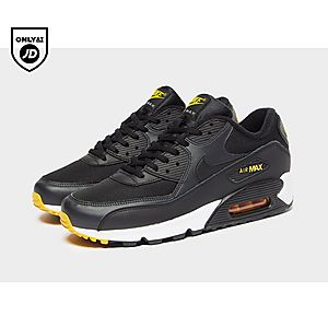 promo code d3abf 50d51 Nike Air Max 90 Essential Nike Air Max 90 Essential