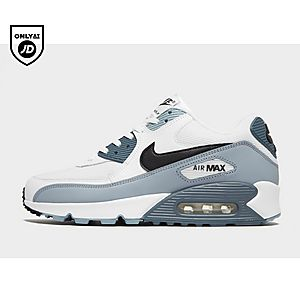 0bac73bd37823a Nike Air Max 90 Essential ...