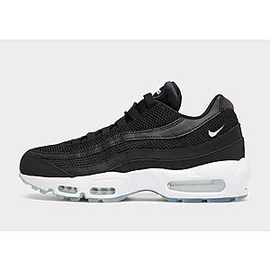timeless design efaf0 6f0b1 Nike Air Max 95 Essential ...