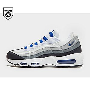 buy popular 7a334 2cc59 Nike Air Max 95 SC ...