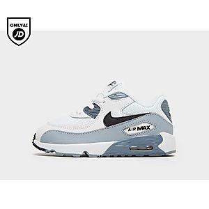 buy online d7757 ba863 Nike Air Max 90 Infant ...