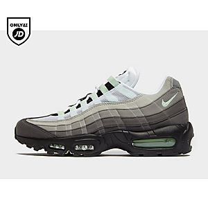 quality design 2874a 30cd7 Nike Air Max 95 ...