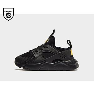 7e943a3377b5 Nike Air Huarache Ultra Infant ...
